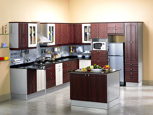 11 Simple Vastu Shastra Tips for Kitchen  Astrospeak