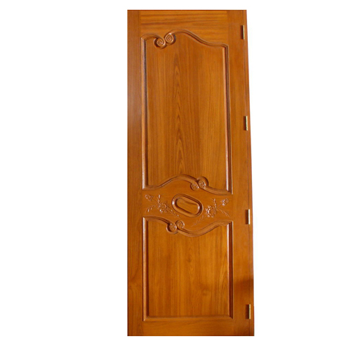 Teak Wood Doors 500 x 500 · 101 kB · jpeg